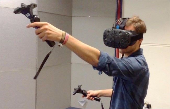htc-vive-london-jam-4
